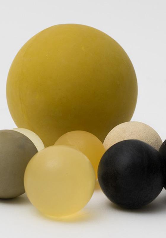 balls01
