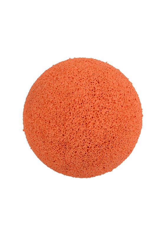 balls03