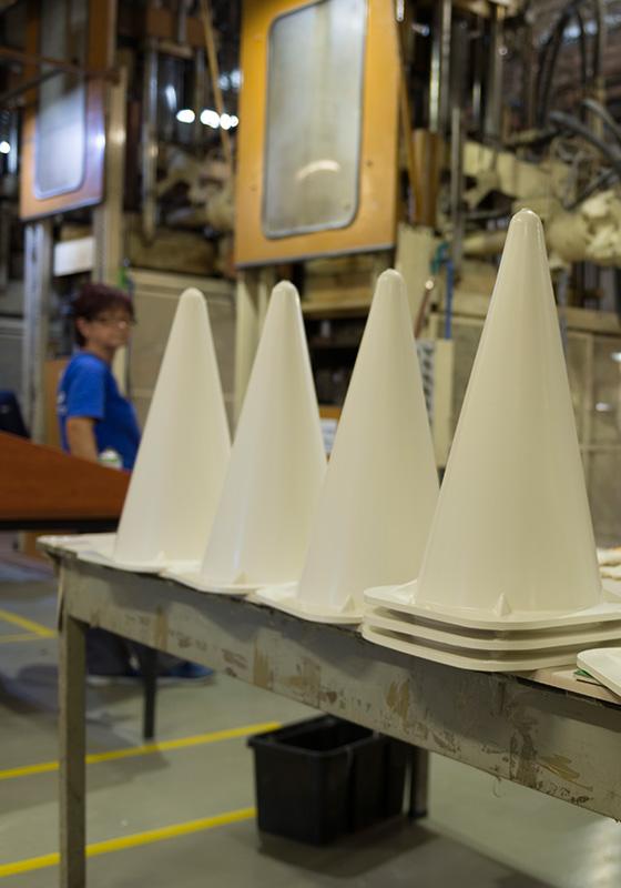 cones01