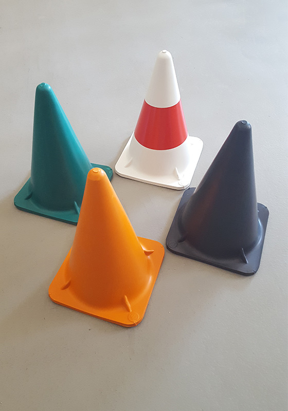 cones05