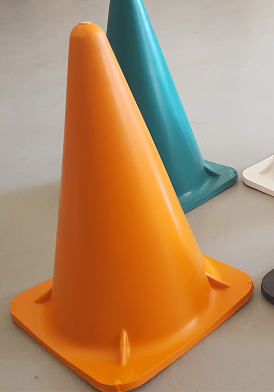 cones06