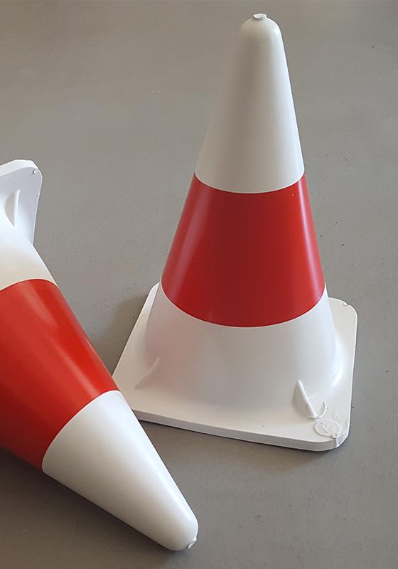 cones08
