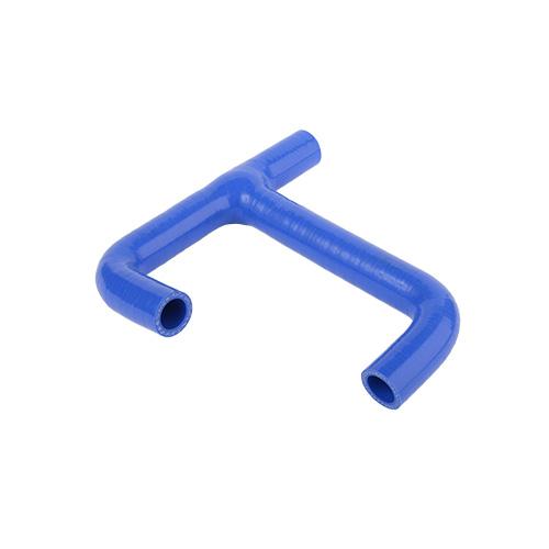 custom_silicone_radiator_hoses12