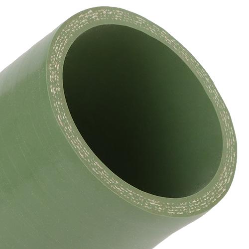 organic_rubber_hoses04