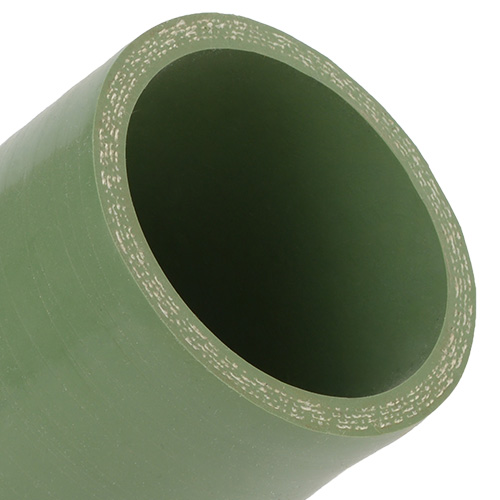 organic_rubber_hoses04