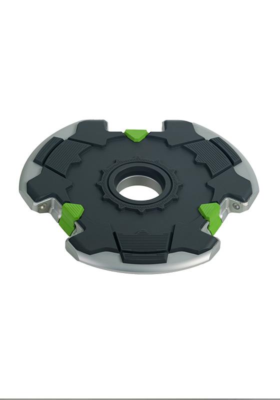 rubber_metal18