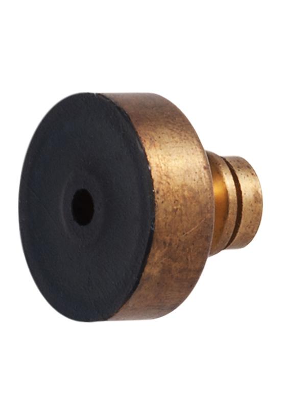 rubber_metal39