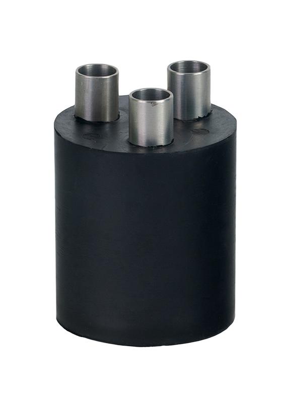 rubber_metal41