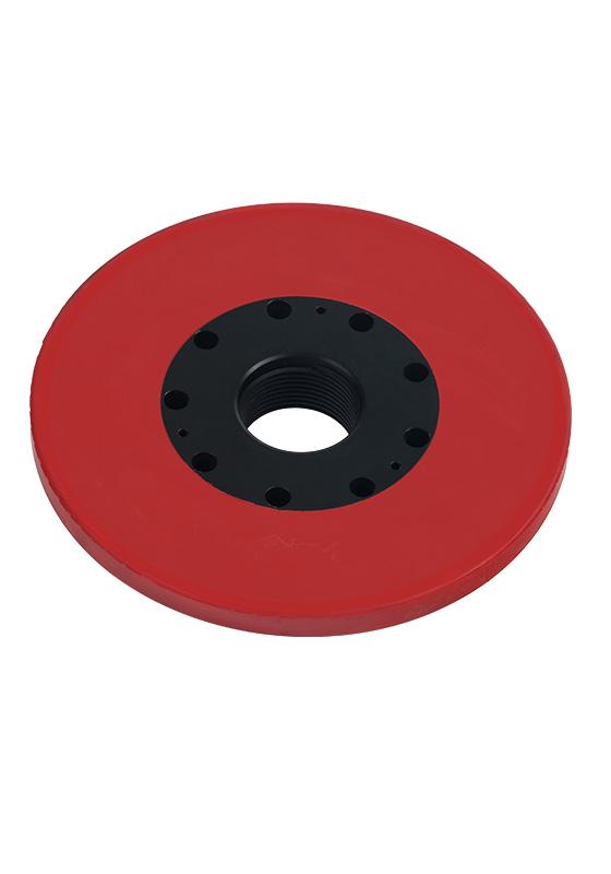 rubber_metal43