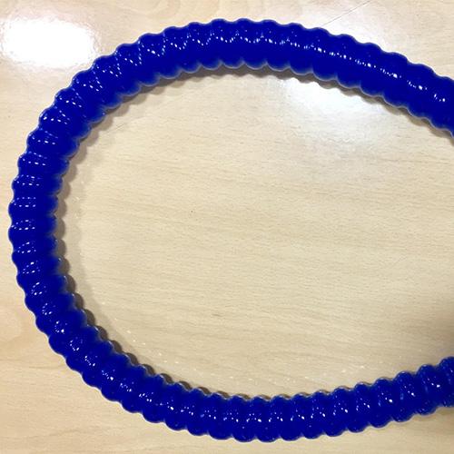 spiral_hoses10