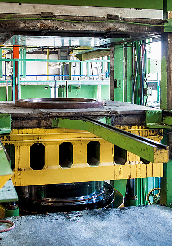rubber_manufacturing15